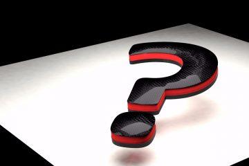מהי השאלה הנכונה כדי להגביר את השפע?